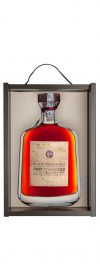 Decanter 20 years old tawny port
