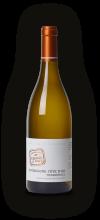 Chardonnay Côtes d'Or